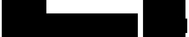 Curvaré