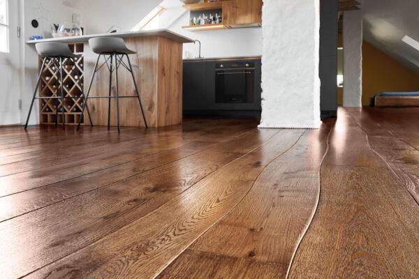 Floor_room_Kristjan_002