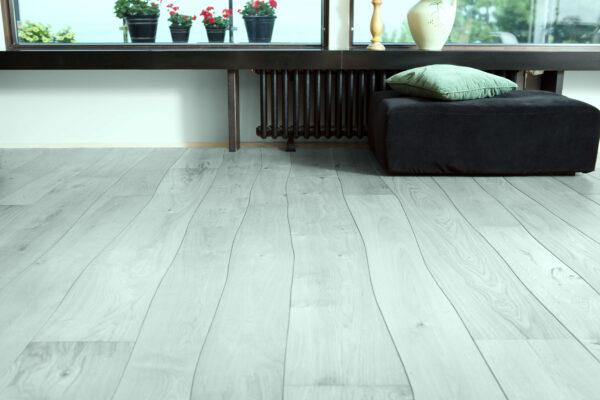Floor_room_syld_002